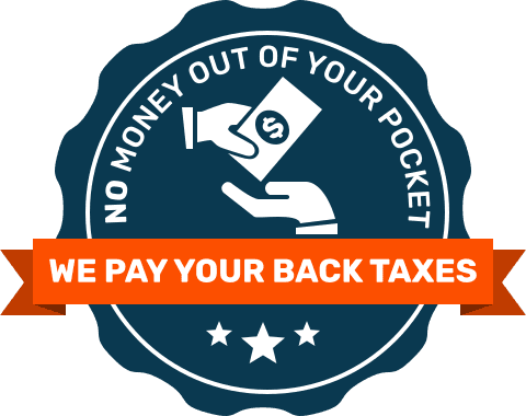 we-pay-your-back-taxes