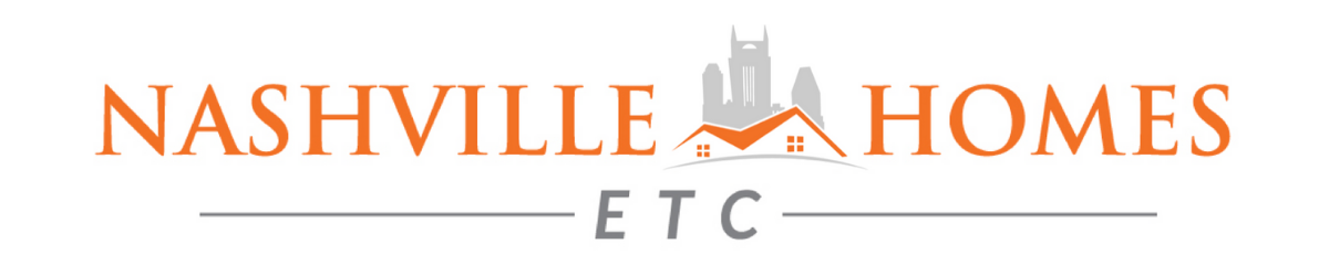 Nashville Homes ETC logo