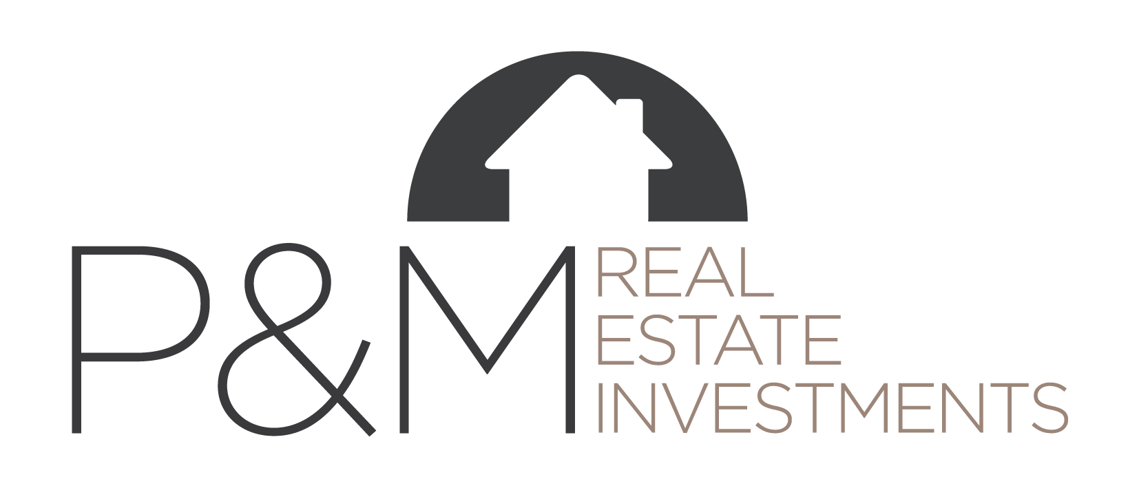 Rent to Own Homes in Baltimore - P&M Real Estate Investments