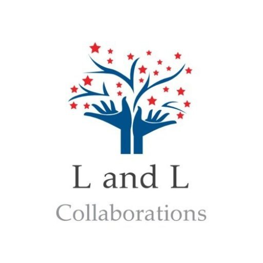 L and L Collaborations logo