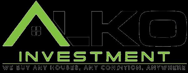 ALKO Investment LLC  logo