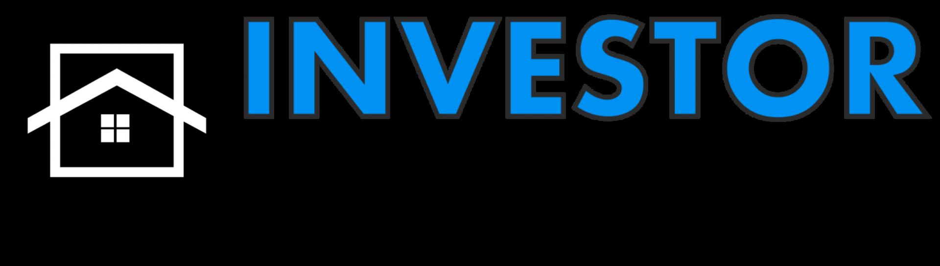 INVESTOR DEAL SOURCE logo