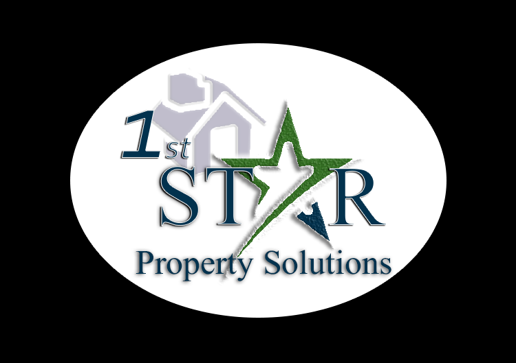 1st STAR Property Solutions, LLC logo