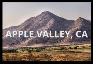 we buy houses apple valley