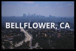 sell my house fast bellflower