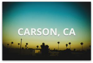 sell my house fast carson
