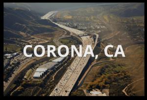 sell my house fast corona