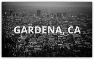 sell my house fast gardena