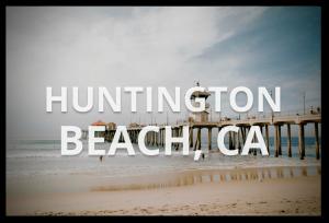 sell my house fast huntington beach