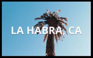 sell my house fast la habra