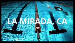 sell my house fast la mirada
