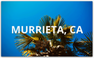sell my house fast murrieta