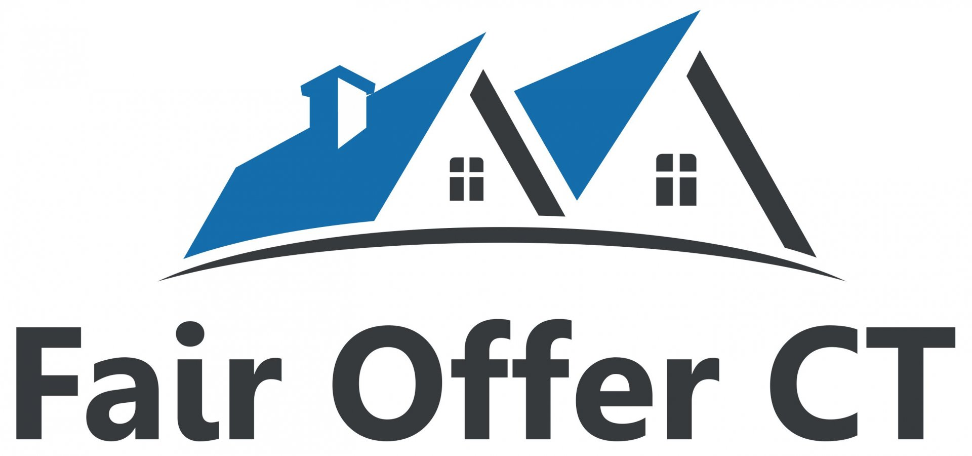 Fair Offer CT logo