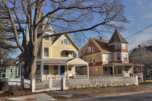 We Buy Houses Bridgeport CT, Cash Home Buyers Bridgeport CT, Sell My House Fast Bridgeport CT