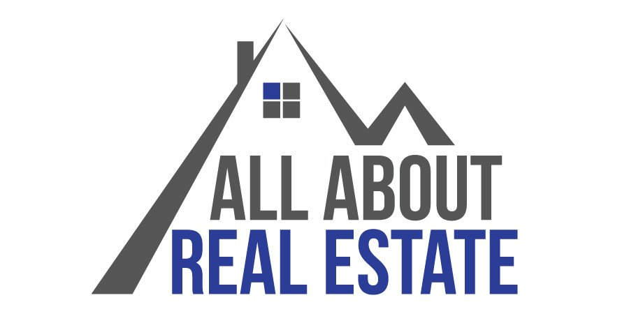 All About Real Estate LLC  logo