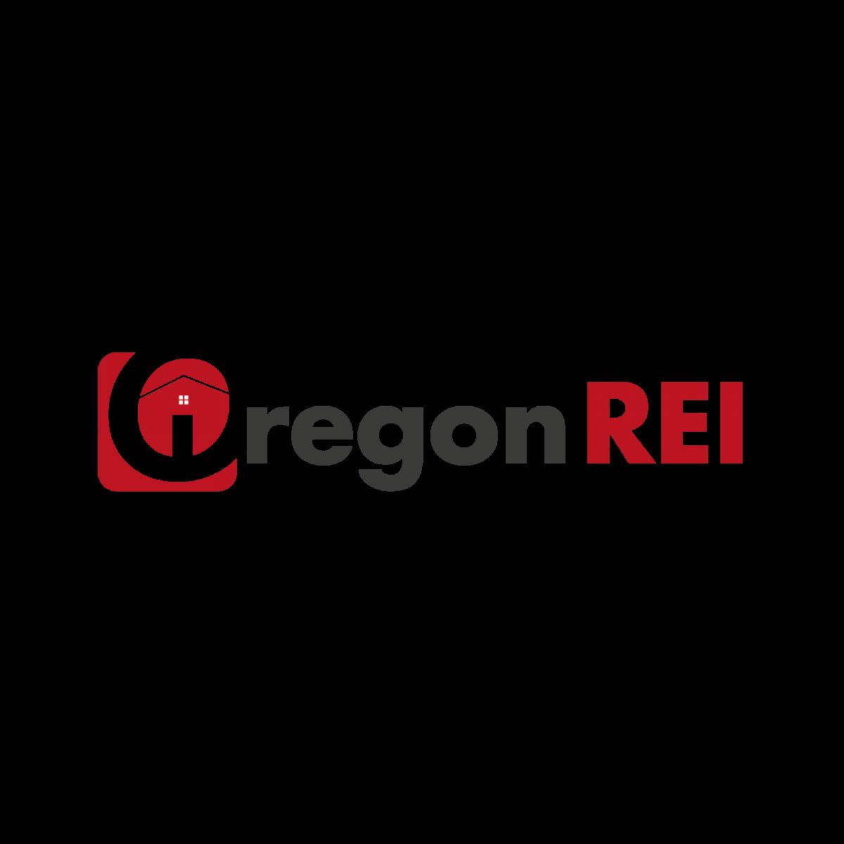 Oregon REI  logo