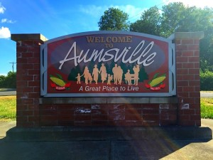 sell your aumsville house fast