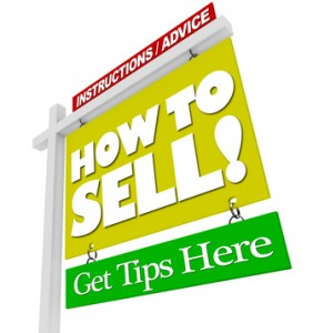 Tips for Selling your Salem, OR House