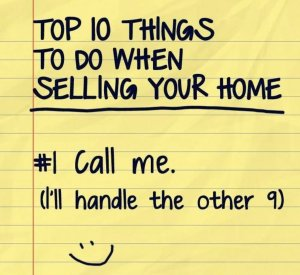 I want to sell my house in Gardena. Contact us today!