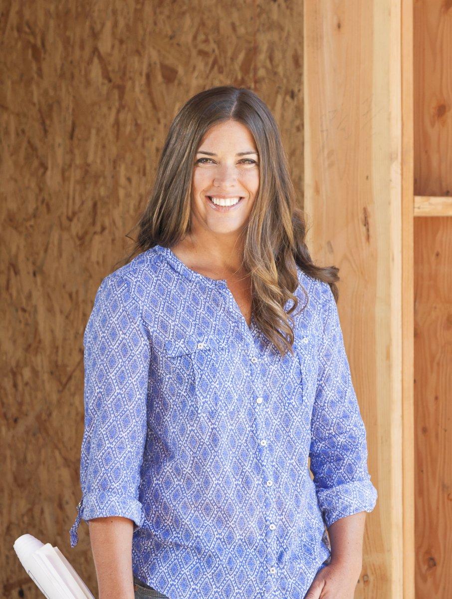 We Buy Houses - Jennifer Shenbaum