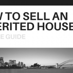 Sell Inherited House
