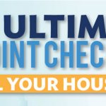Sell your house fast in Torrance