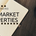 Guide To Finding Off Market Properties