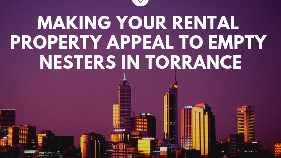 Rental property appeal