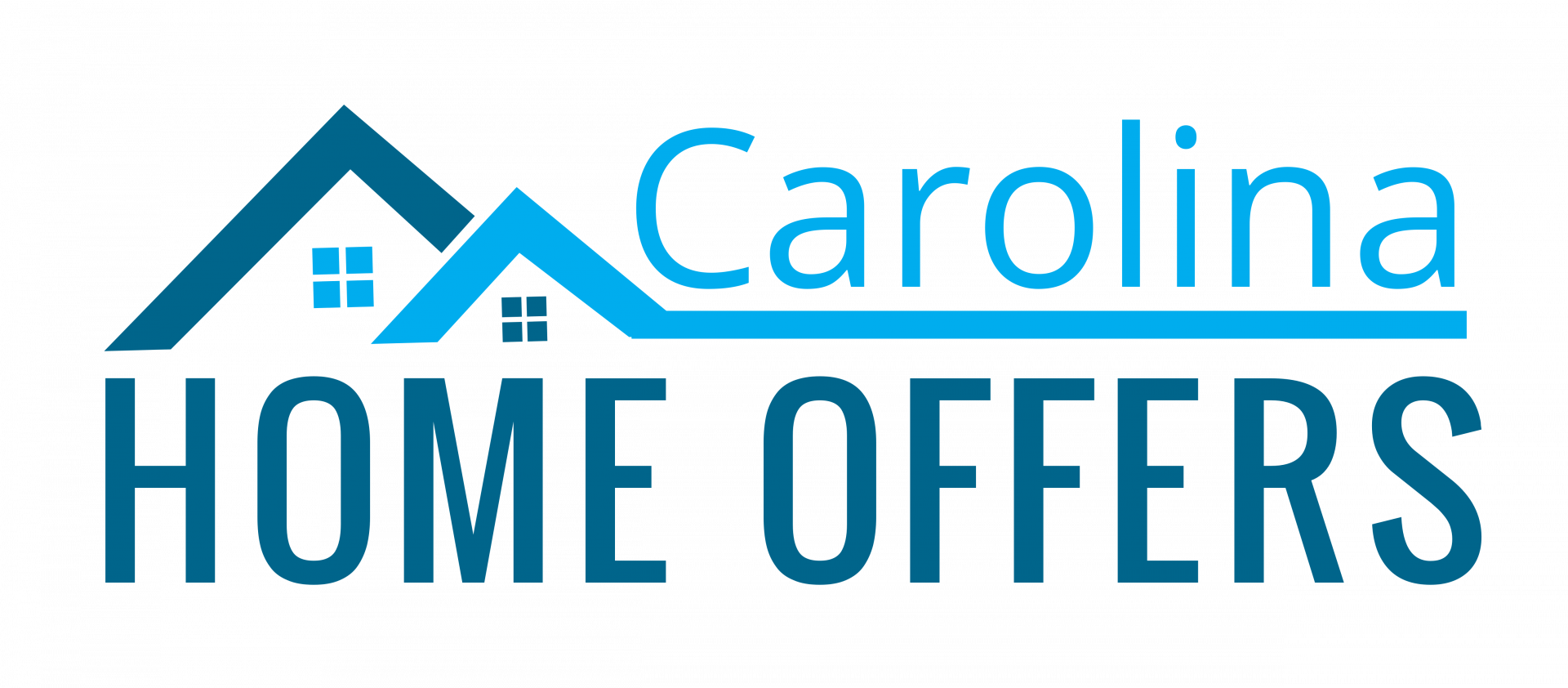 Carolina Home Offers.com logo