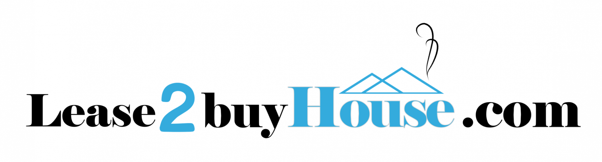 Rent to Own Homes in San Antonio - Lease 2 Buy House