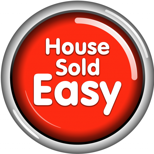 House Sold Easy logo