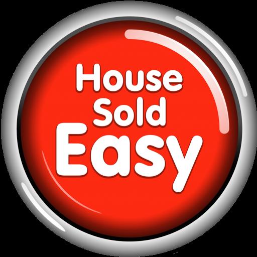 House Sold Easy logo