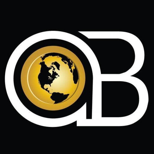 A&B Global Investments, LLC  logo