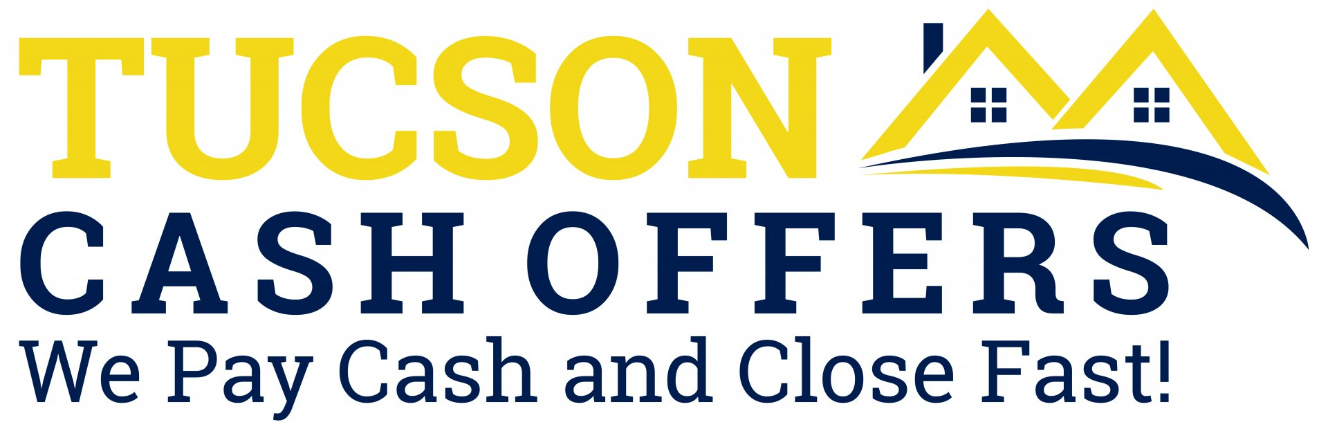 Tucson Cash Offers logo