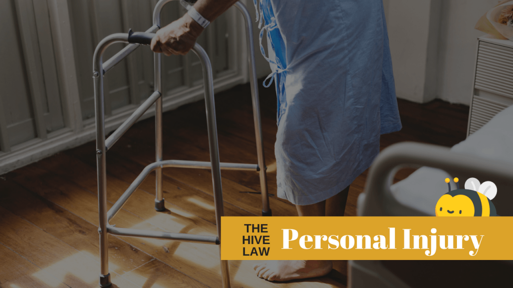 Atlanta Personal Injury Attorney Lithonia Stone Mountain Ellenwood Decatur Cumming Grayson Snellville Lilburn Dacula Lawrenceville Buford GA Georgia