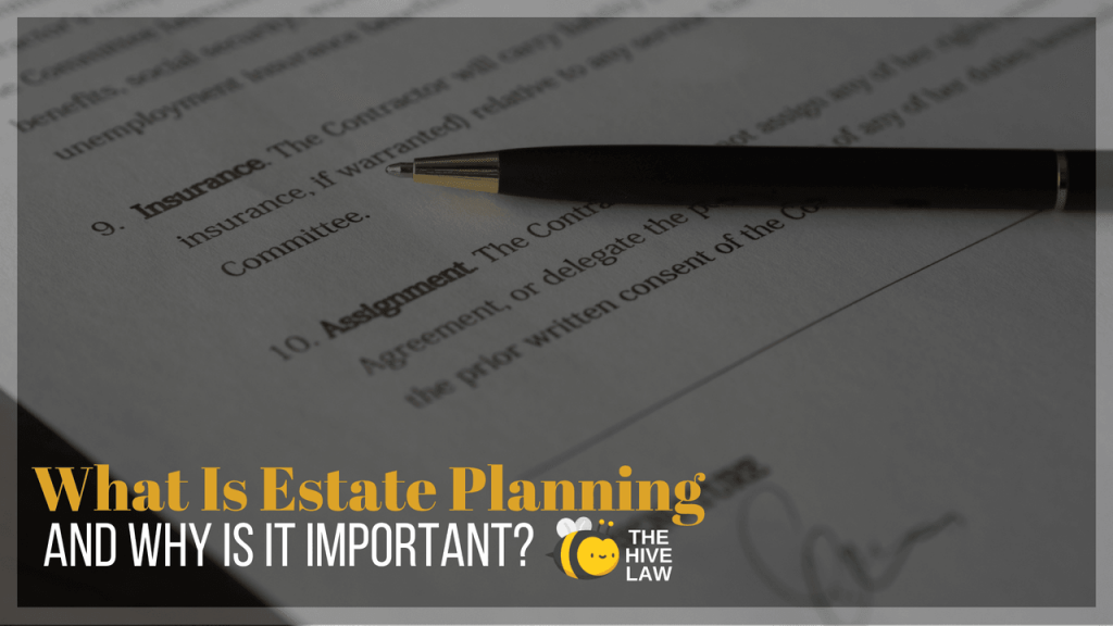 What Is Estate Planning and Why It Is Important Suwanee Lawrenceville Alpharetta Johns Creek Roswell Marietta Smyrna Brookhaven Atlanta Duluth Stone Mountain Dunwoody Peachtree Corners Kennesaw GA Georgia