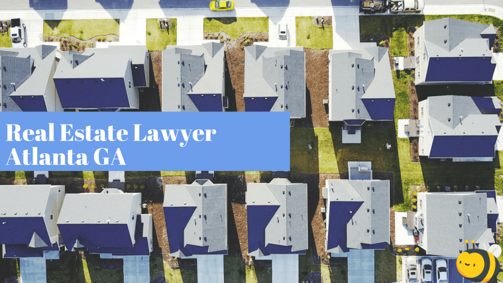 Real Estate Lawyer Atlanta GA Lithonia Stone Mountain Ellenwood Decatur Cumming Grayson Snellville Lilburn Dacula Lawrenceville Buford GA Georgia