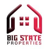 Big State Properties logo