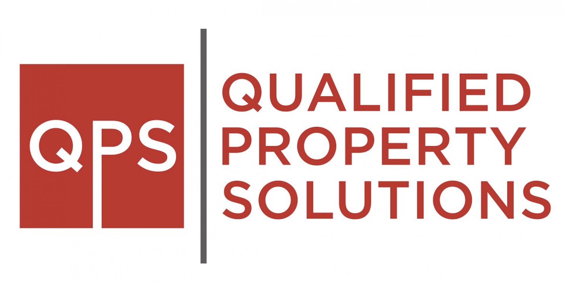 Qualified Property Solutions, LLC  logo
