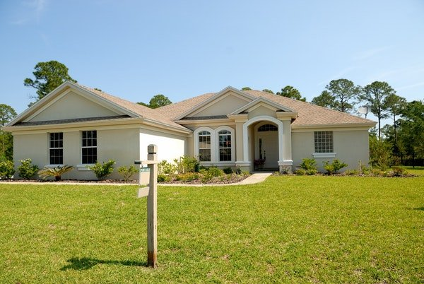 a photo of a house - on the sell your house fast in Wesley Chapel page