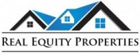 Real Equity Properties LLC.