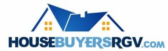 Sell Your House Fast to House Buyers RGV  logo