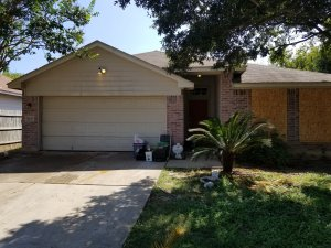 sell your house fast in austin