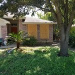 selling a house that needs repairs in austin