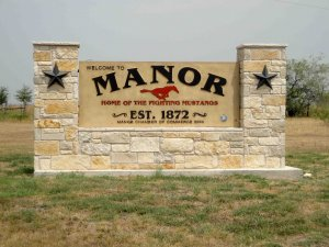 we buy houses manor tx