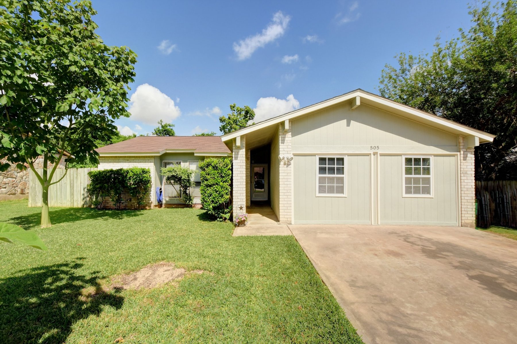 We Buy Houses In Pflugerville TX review