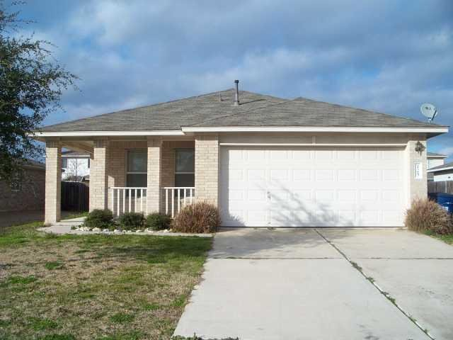 we buy houses cash hutto tx reviews