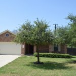 Best Cash Home Buying Company in Austin TX