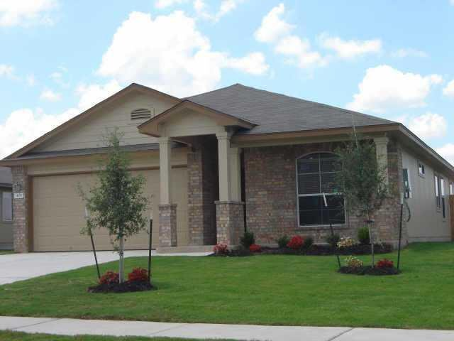 We-buy-houses-in-hutto-TX-reviews