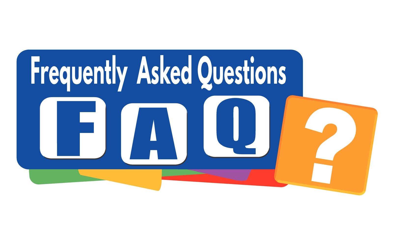 frequently asked questions about how we buy houses in Austin texas
